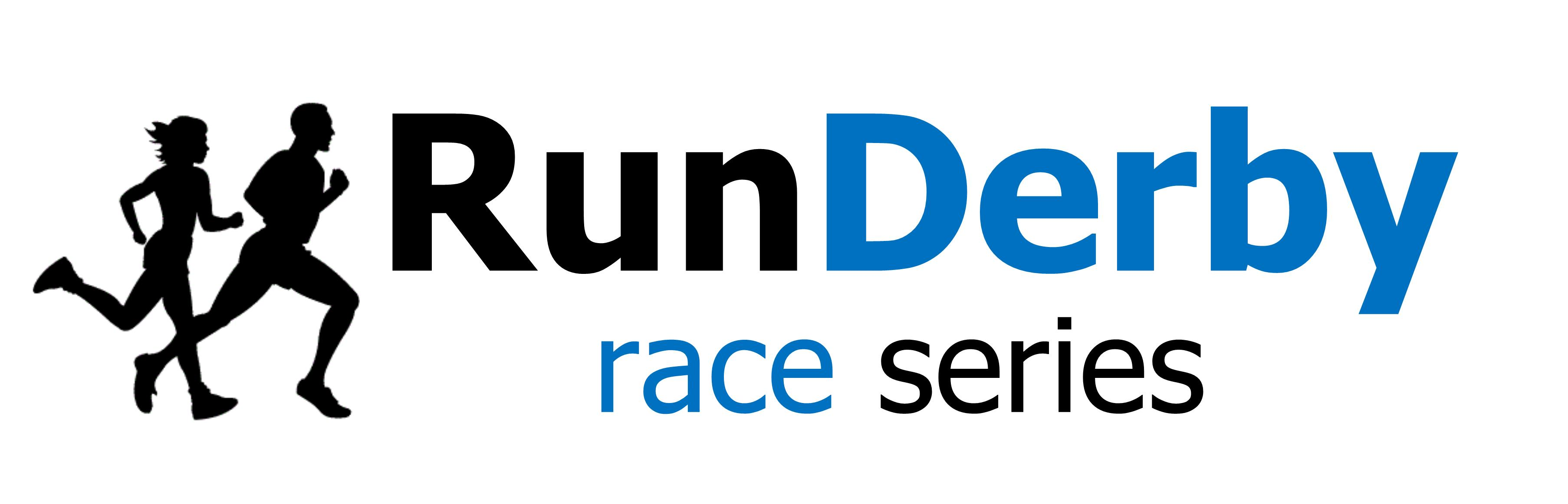 RunDerby Race Series
